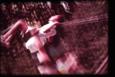 Ann-Steuernagel-Motion-of-Bodies_sm