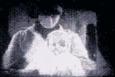 Clint-Enns-windshield-baby-gameboy-movie_sm