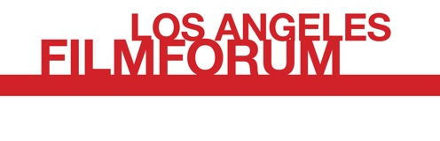 Los Angeles Filmforum